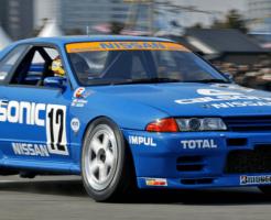 1980年代スポーツカー(国産車)の人気者を勝手にランキング!