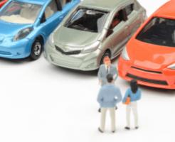 新車の残価設定ローン(クレジット)の仕組みやデメリットは?